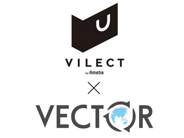 VILECT